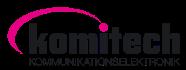 komitech – Kolar Michael Logo